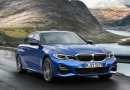2019 BMW 3 Series Revealed; Coming to India next year