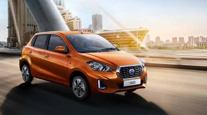 5 Reasons Why You Should Consider Datsun GO, GO Plus this Diwali
