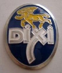 dixi_emblem_1
