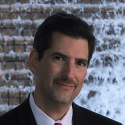 California top rated lemon law lawyer Robert Stempler, consumer attorney