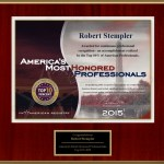 Top Rated Lawyer in America practicing in Los Angelesi