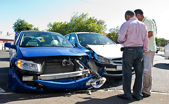 Top Rated Lemon Law Firm, Best Personal Injury Attorney