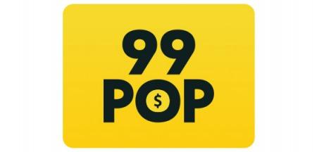 99 POP o que é?
