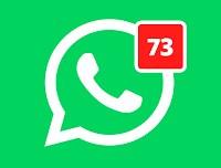 Grupo oficial de whatsApp