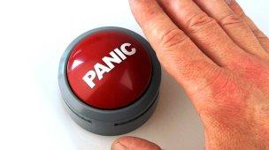 Uber libera botão de panico para chamar a polícia