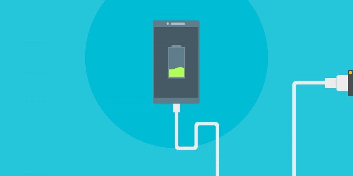 Qual é o melhor carregador de celular?