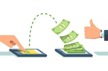 Programas de cashback seu dinheiro de volta