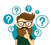O que é EAR na CNH?