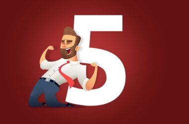 5 dicas indispensáveis para o sucesso – Motorista Uber