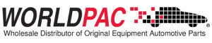 WorldPAC-Logo-300x62