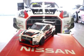 LEGO Speed Champions Nissan GT-R NISMO-3