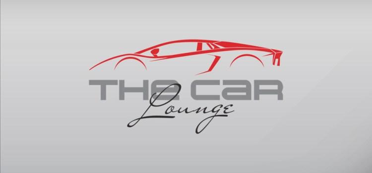 The Car Lounge