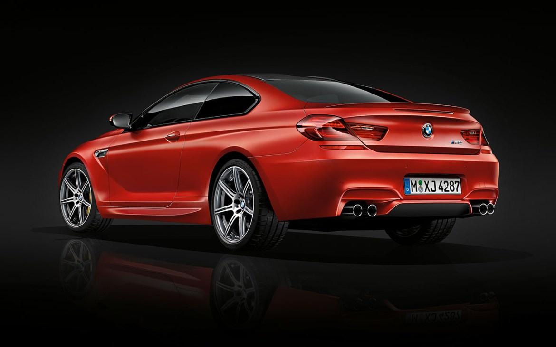 BMW M6 Comp 02