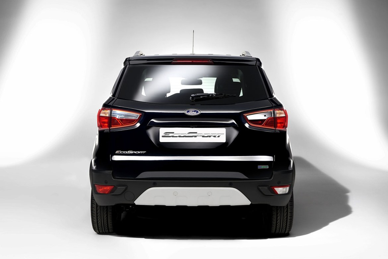 Ford EcoSport_02