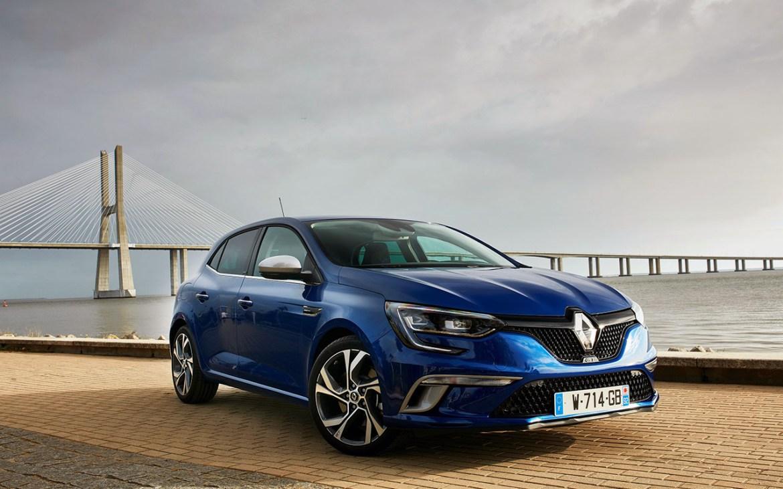 Renault Megane_Portugal_01