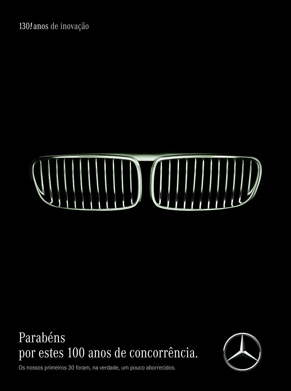 MB_Parabens BMW