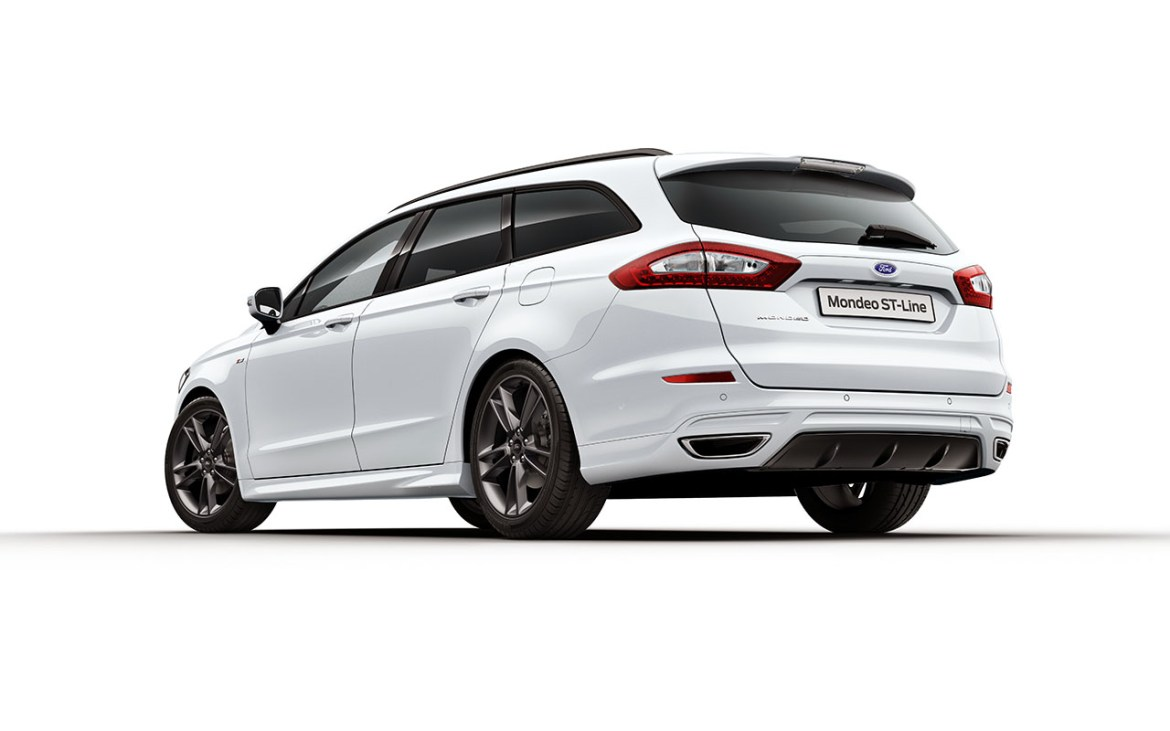 Ford Mondeo ST-Line_02