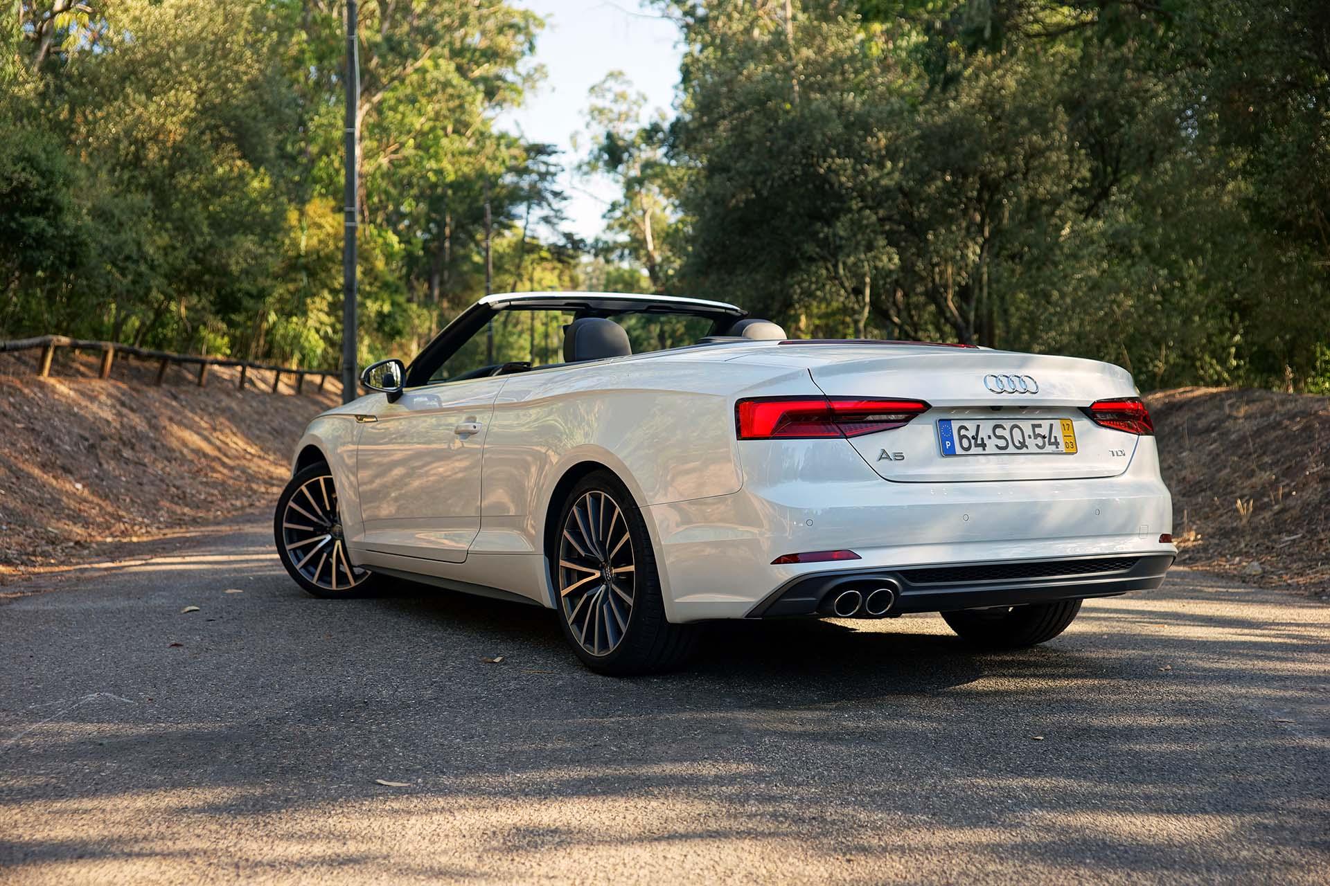 Audi A5 Cabrio_02