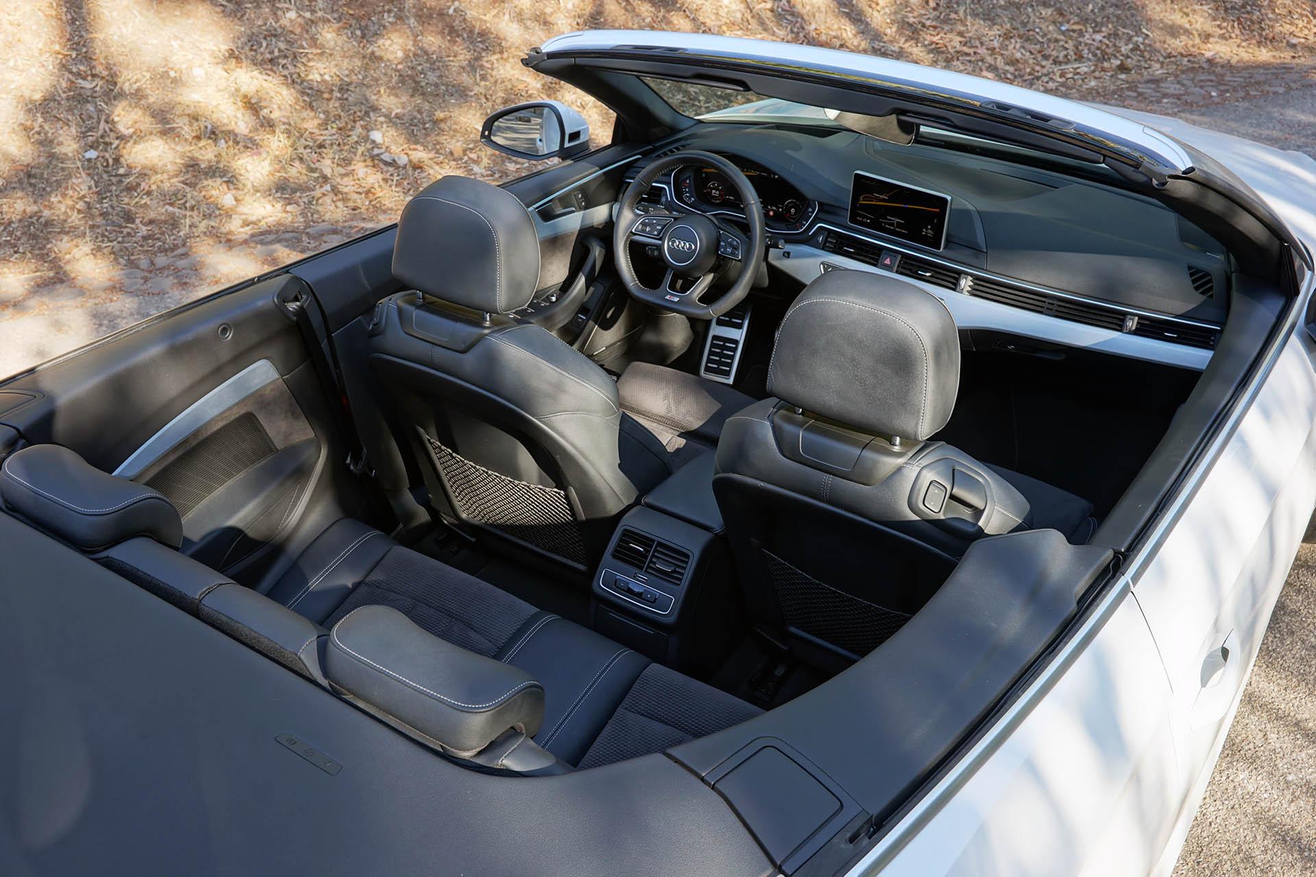 Audi A5 Cabrio_07