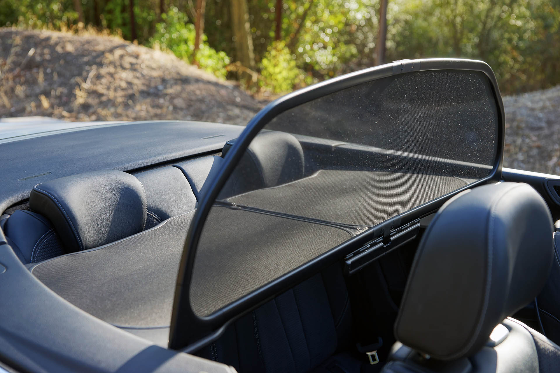 Audi A5 Cabrio_10