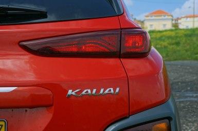 Hyundai Kauai_03