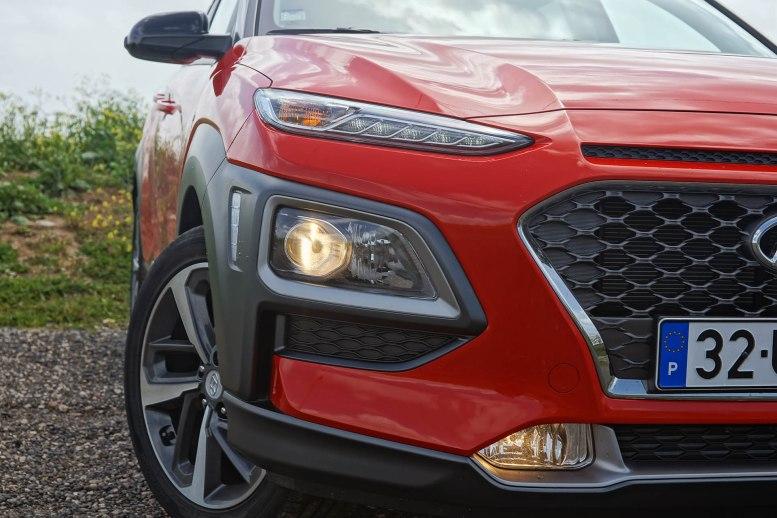 Hyundai Kauai_04