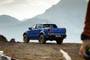 Ford Ranger Raptor_04