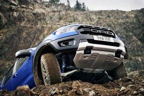 Ford Ranger Raptor_05