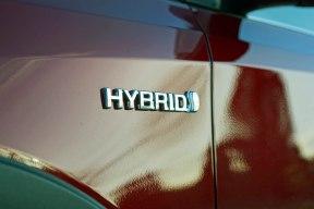 Toyota Auris TS Freestyle_03