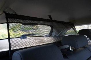 Toyota Auris TS Freestyle_14