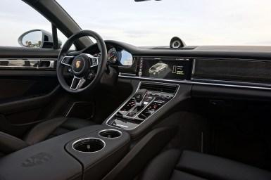 Porsche_26