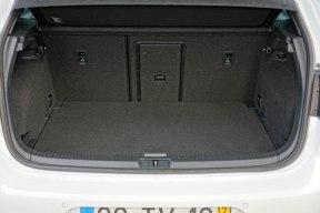 VW Golf GTI_08