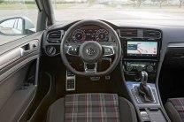VW Golf GTI_09