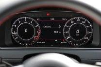 VW Golf GTI_10