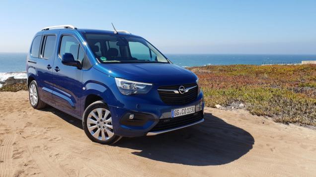 Opel Combo_05