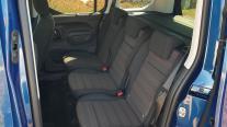 Opel Combo_09