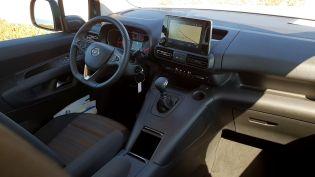 Opel Combo_10