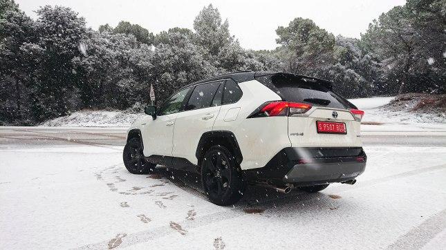 Toyota RAV4_03