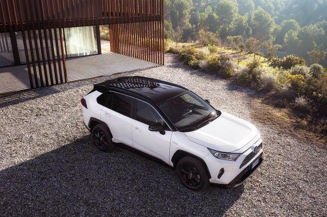 Toyota RAV4_15