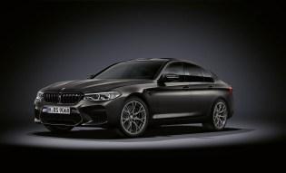 BMW M5 35_03