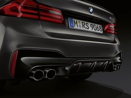 BMW M5 35_06