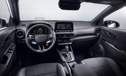 Hyundai Kauai N (5)