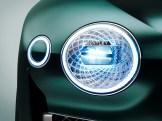Bentley EXP 10 Speed 6-2