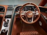 Bentley EXP 10 Speed 6-9