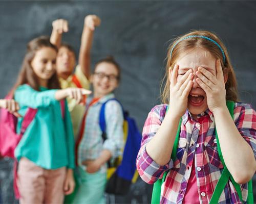 Булінг серед дітей, або найрезонансніші історії шкільної дідівщини