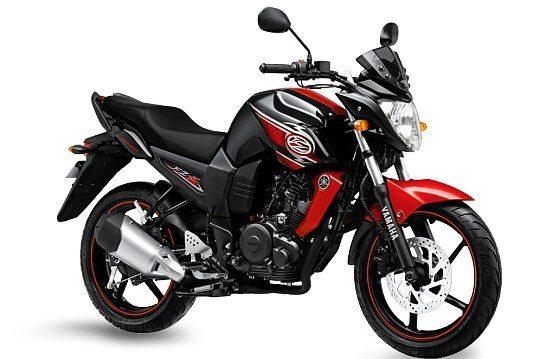 2013-Yamaha-FZ-S-2