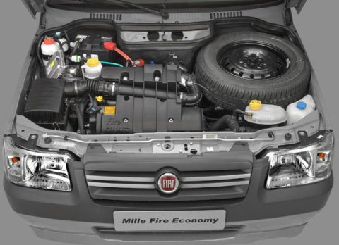 mille_economy_motor