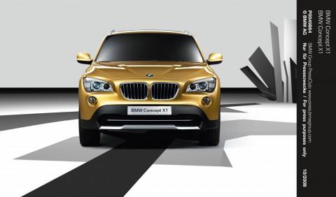 BMW_X1_23