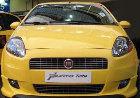punto-turbo-11g