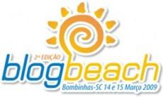 logo_blog_beach-300x179